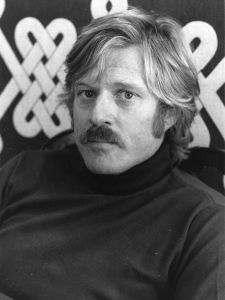 Robert Redford, 1977 ,NYC.jpg